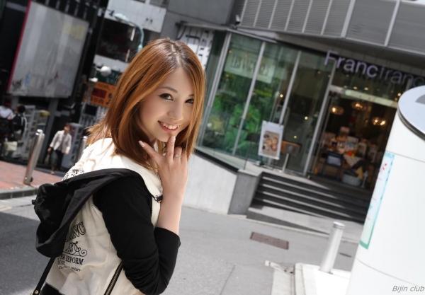 AV女優 上原花恋 セックス エロ画像018a.jpg