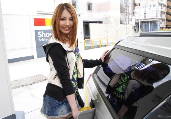 AV女優 上原花恋 セックス エロ画像020a.jpg