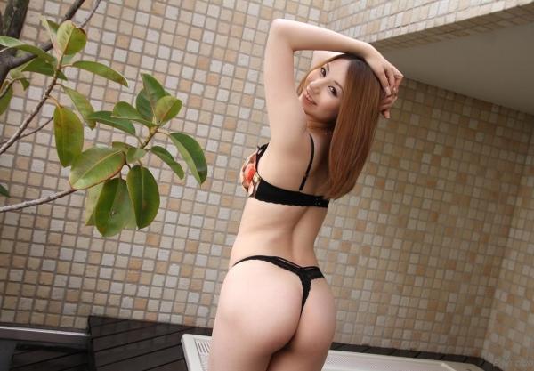 AV女優 上原花恋 セックス エロ画像060a.jpg