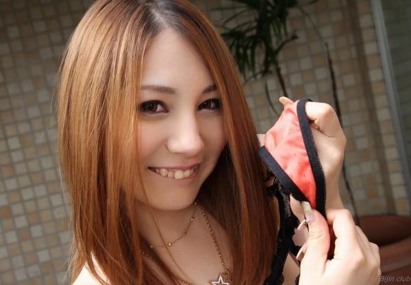 AV女優 上原花恋 セックス エロ画像066a.jpg