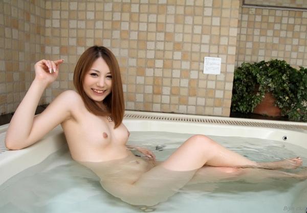 AV女優 上原花恋 セックス エロ画像071a.jpg