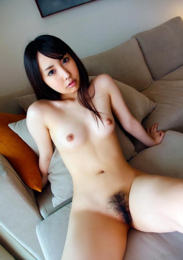 AV女優 宇佐美まい ヌード エロ画像058a.jpg