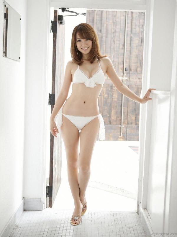 グラビアアイドル 山本梓 過激 水着下着 エロ画像020a.jpg