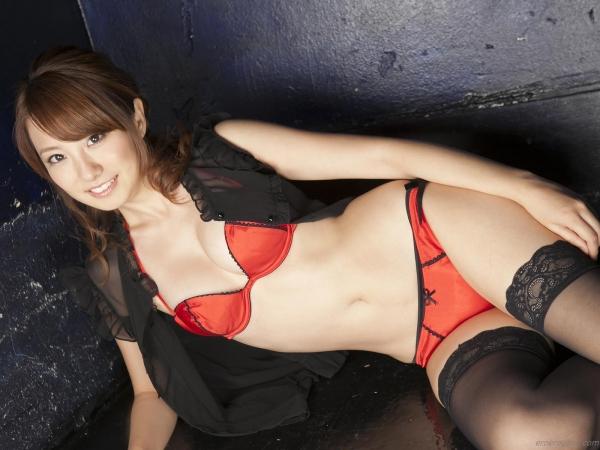 グラビアアイドル 山本梓 過激 水着下着 エロ画像035a.jpg