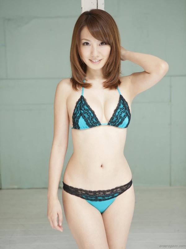 グラビアアイドル 山本梓 過激 水着下着 エロ画像058a.jpg