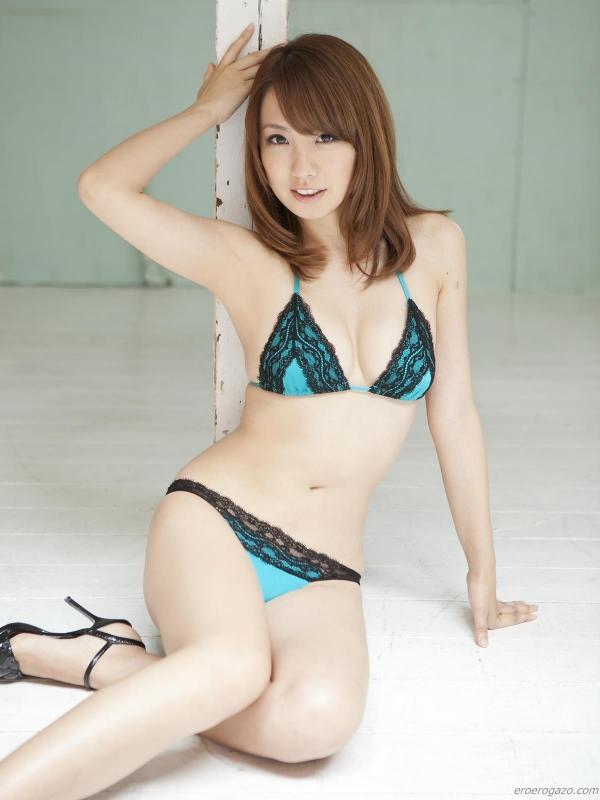 グラビアアイドル 山本梓 過激 水着下着 エロ画像061a.jpg