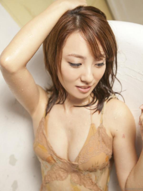 グラビアアイドル 山本梓 過激 水着下着 エロ画像091a.jpg