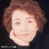 千恵子さん