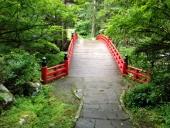 __ 1橋