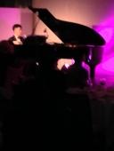 __ 4ピアノ