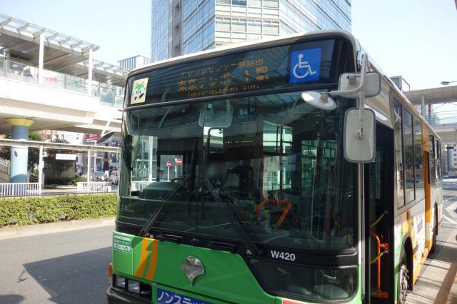 20140201-5.jpg