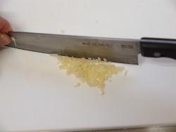 手羽元のトマト煮05