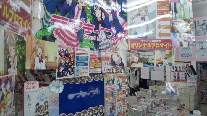 akiba_gamers_lovelive.jpg