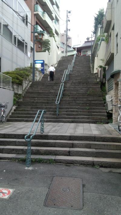 kanda_myoujin.jpg