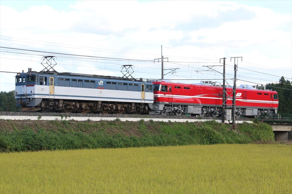 EF652060+EH800-4 2014 9/18