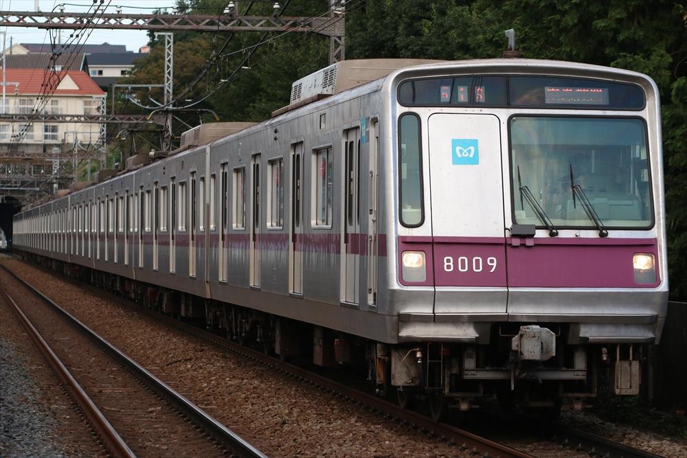 8109F 2014 10/7