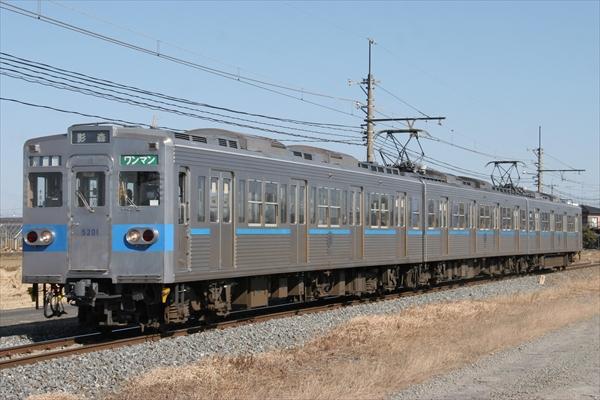 5001F 2014 1/29