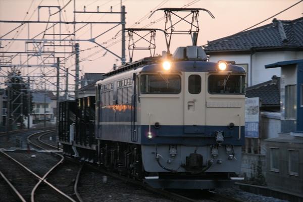 EF651107+ホキ 2014 1/29