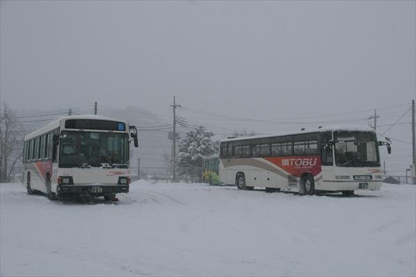 バス 2014 2/8