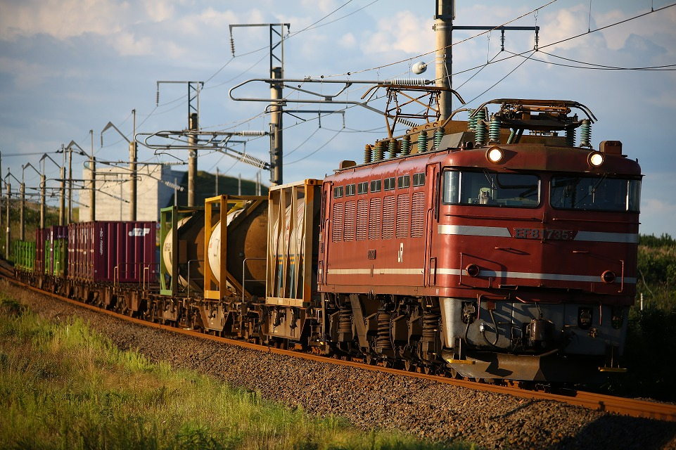 CR1A0082.jpg