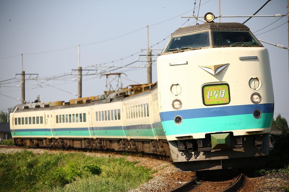 CR1A0267.jpg