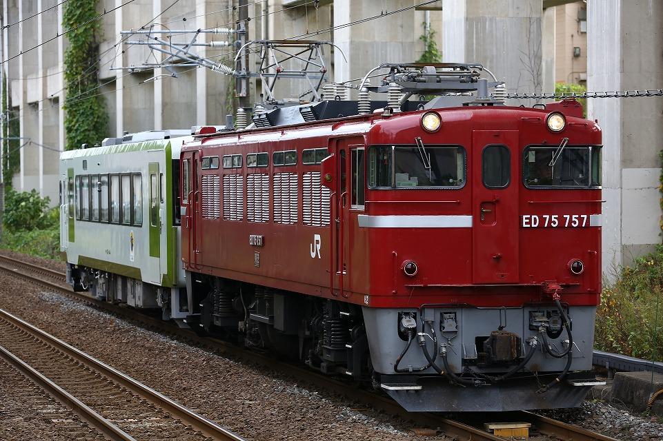 CR1A0280.jpg