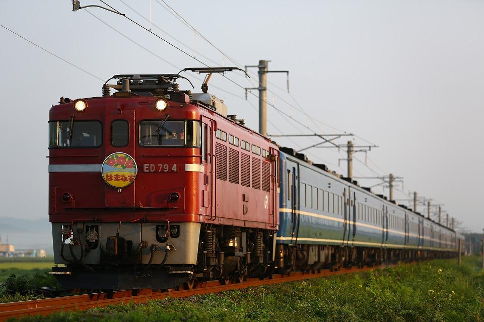 CR1A9926.jpg