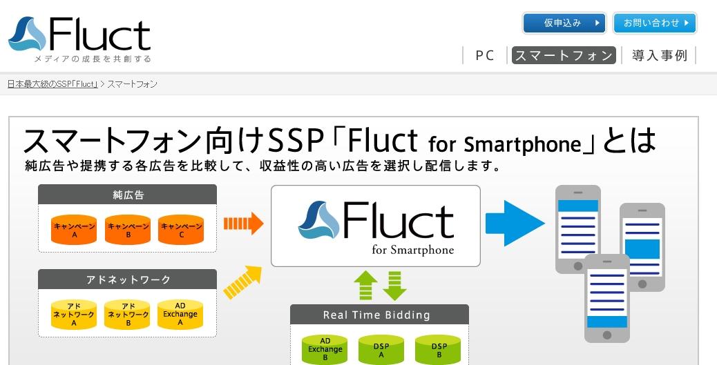 fluct001.jpg