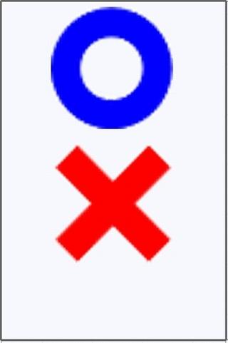s000.jpg