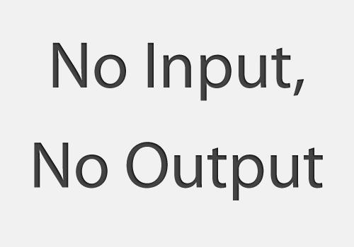 130705_input_output.jpg