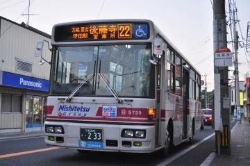 CSC_1369.jpg