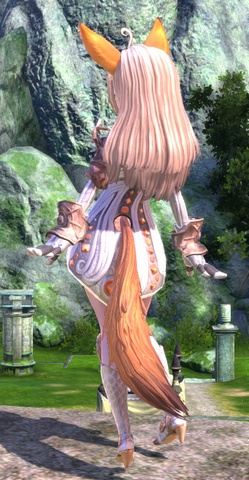 tera_FC2_echo_aba01_160.jpg