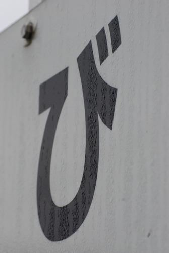 131125.jpg