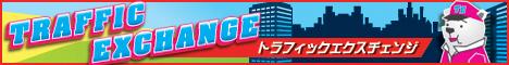 banner_1.jpg