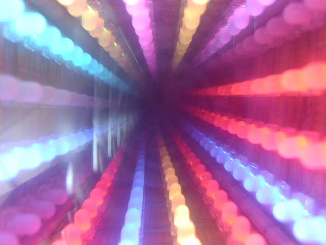 Infinity_mirror_20131114_3.jpg