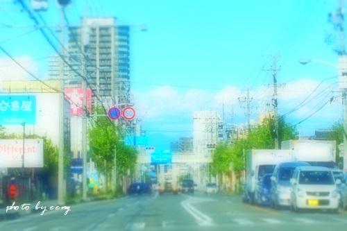 kako-fMUGdpAt0nJ7RIww信号待ち5