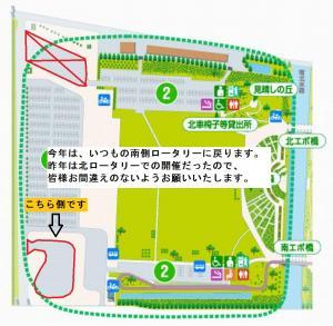 index_map.jpg