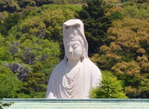 高台寺霊山観音blog01