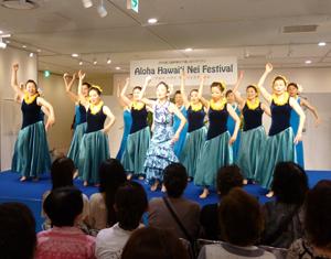 2013619ハワイアンblog01
