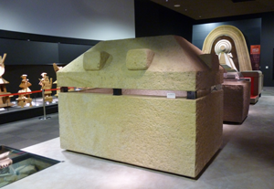 石棺blog01