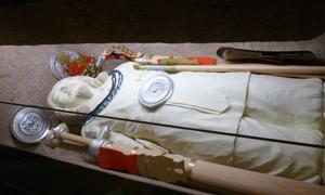 石棺blog02