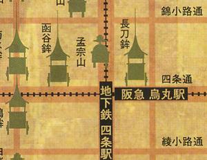 2013祇園祭blog01