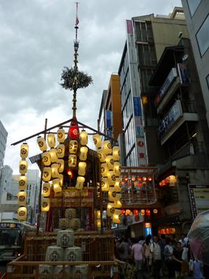 函谷鉾blog01