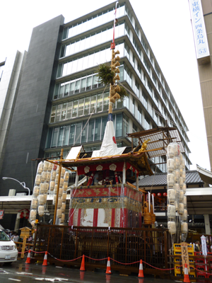 長刀鉾blog02