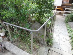 外の通路blog01