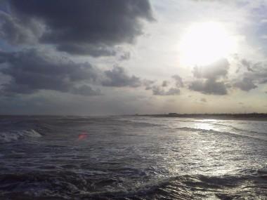 20121008沖風景