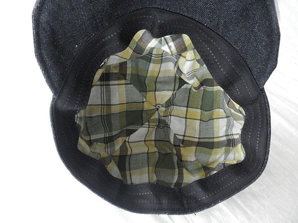 20130616帽子②