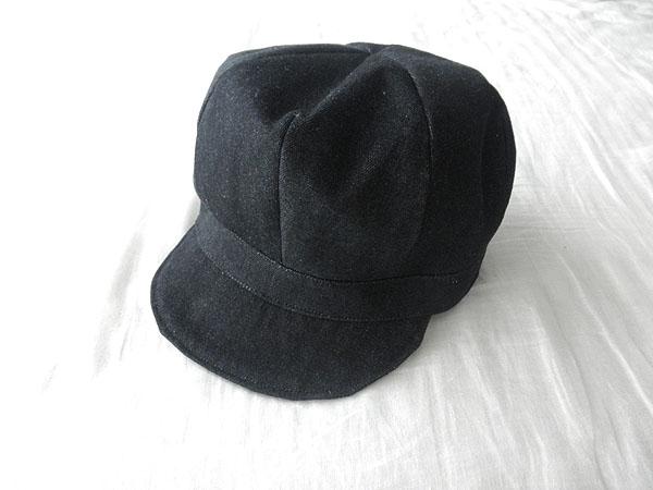 20130616帽子①