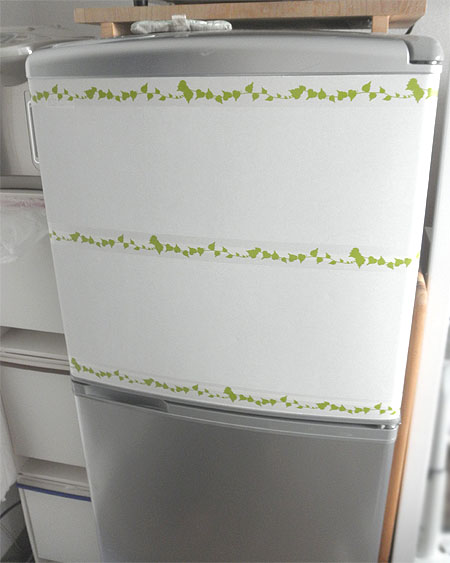 20130616冷蔵庫