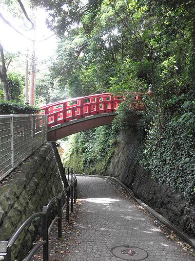 20130618江ノ島神社③
